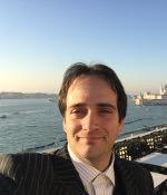 Ferretti Andrea Consulente Finanziario