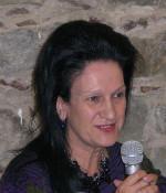 Avv. Lucia Umile