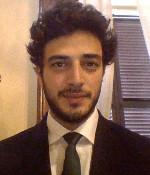 Avvocato Lorenzo De Santis