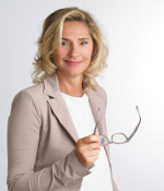 Dott. Ssa Lorena Guarise