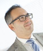 Bartolini Michele Consulente Finanziario