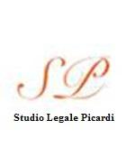 Avv. Serena Picardi