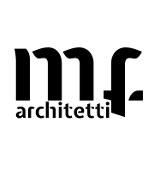 Arch. Marzia Filatrella