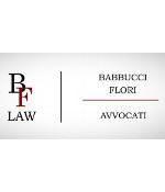 Studio Legale Babbucci & Flori - Bflaw