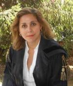 Avv. Salome` Silvia