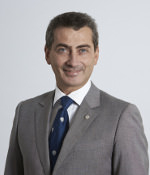 Dott. Stefano Pedron