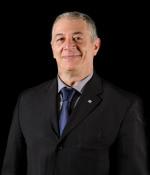 Dott. Stefano Sommella
