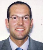 Avv. Valerio Valensin