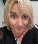 Dott.ssa Roberta Buzzoni Consulente Del Lavoro