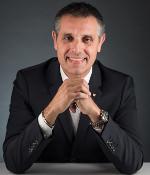 Dr. Giuseppe Badagliacca