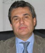 Studio Pieroni Giampaolo Commercialista