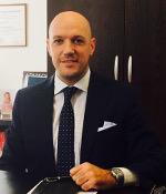 Bartoli Dott. Alessandro Consulente Finanziario