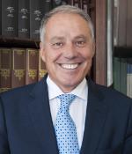Avv. Francesco Mantovani