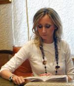 Studio Legale Tomassi Avv. Fabiana