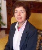Avv. Mariangela Mariani