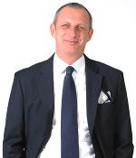 Manelli Claudio Consulente Finanziario
