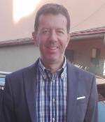 Giani Adriano Consulente Finanziario