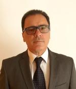 Letterio Bertuccelli Consulente Finanziario