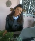 Psicologa - Psicoterapeuta Dott.ssa Francesca Costanzo