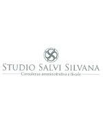 Studio Salvi Silvana Dottoressa Commercialista