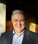 Dott. Massimo Delle Monache