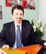 Massimo Bonazzelli