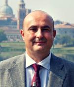 Dott. Mauro Valentino