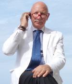 Dott. Benatelli Aldo