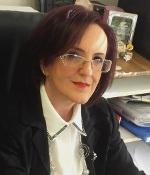 Dott.ssa Deanna Saccani