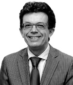 Marco Brambilla European Financial Planner