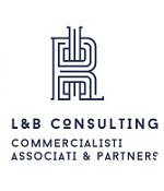 L & B Consulting - Commercialisti Associati & Partners
