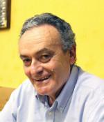 Pietro Bognetti