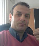 Dr. Christian Federici