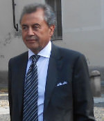 Antonino Scafidi