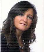 Avv. Elisabetta Fragapane