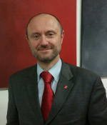 Roberto Mella