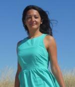Dott.ssa Cathiana Reyes