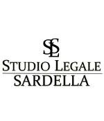 Avv. Fabrizio Sardella Diritto Penale Dell`economia