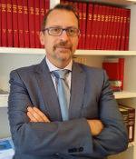 Studio Legale Malatesta Stefano