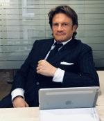 Dott. Andrea Campatelli