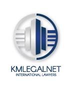 Studio Legale Kmlegalnet