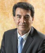 Avv. Marchetti