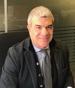 Dott. Enrico Di Nuzzo