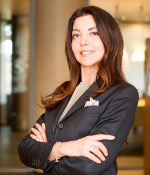 Dott.ssa Anna Bernardini