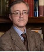 Avv. Carlo Delfino