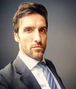 Dott. Matteo Daolio