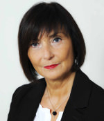 Cesaretti Dott.ssa Patrizia Consulente Finanaziario