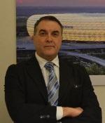 Dott. Francesco Carli