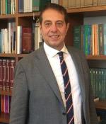 Avv. Andrea Bertolini