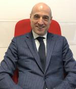 Rag. Federico Calò